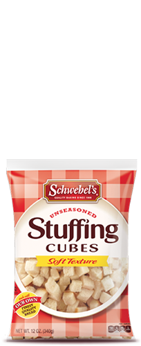 Schwebel's Freshly Baked Bread, Delicious Recipes and more