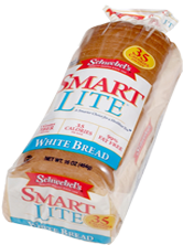 Smart Lite Bread Product Preview IMG