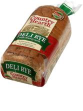 country hearth breads schwebel s freshly baked bread