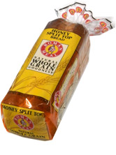 Roman Meal Whole Grain Split