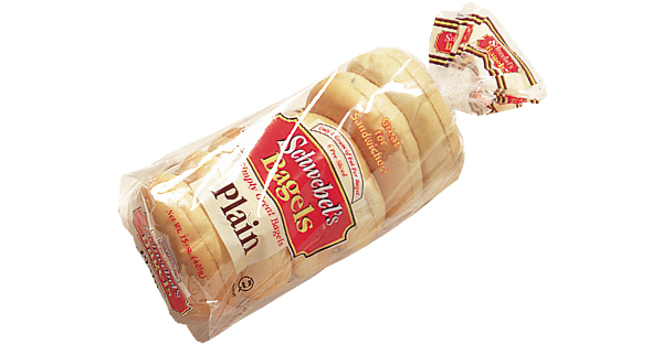 plain bagel nutrition facts with Schwebels Plain Bagels on Takis Fuego Nutrition Facts Label further ZHVua2luLWRvbnV0cy1jYWxvcmllLWNoYXJ0 additionally Shaklee Cinch Nutrition Facts likewise Schwebels Plain Bagels further Nutrition.